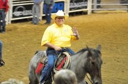 Rodeo pix 2011 0923