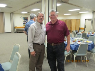 Senator Larry Taylor - Pasadena Rotary 2013 1025 138